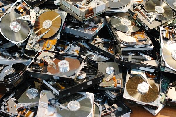 Mito ou verdade: desfragmentar o HD diminui a vida útil do disco?