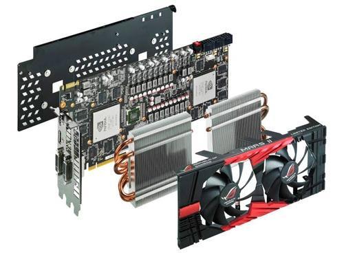 O que é GPU?
