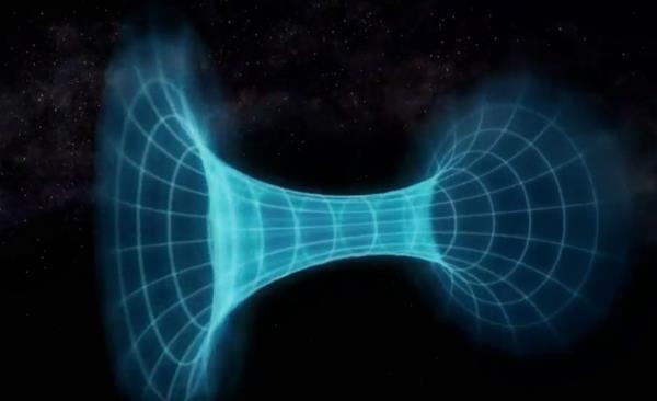 Google divulga curta-metragem sobre seu laboratório de computação quântica