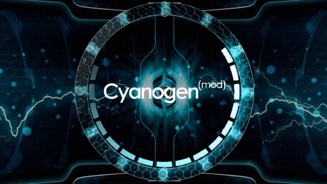 Como instalar o CyanogenMod 10.1.3 com Android 4.2 [vídeo]
