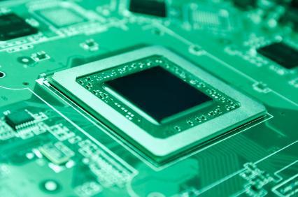 Xbox One: parceria entre Microsoft e AMD custou US$ 3 bilhões