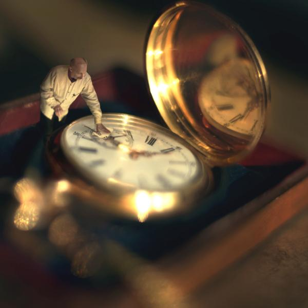 Relógio mais preciso do mundo é criado por físicos nos Estados Unidos