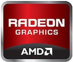 Como a AMD conseguiu estar presente nos três consoles da nova geração