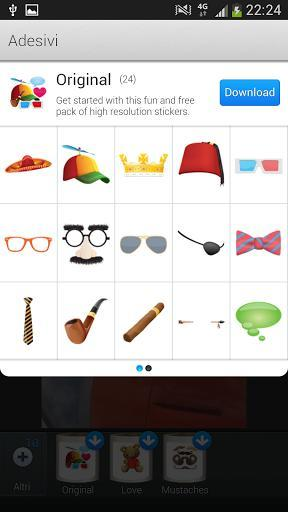 Melhores apps para Android: 21/06/2013 [vídeo]