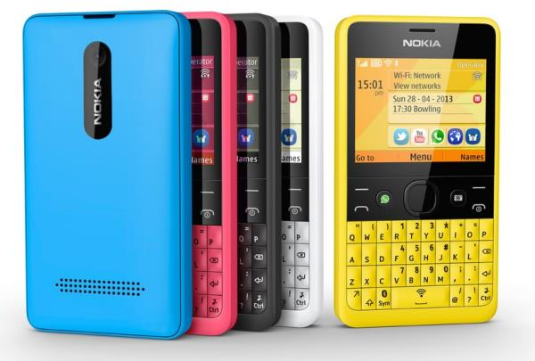 Analistas voltam a sugerir que a Nokia adote o Android antes que seja tarde