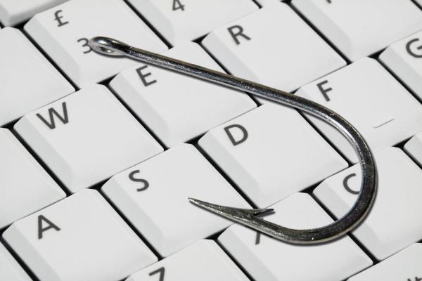 Ataques de phishing crescem 87% de 2012 para 2013