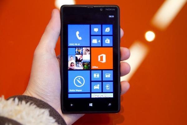 Comparação: Android 4.2 x iOS 7 x Windows Phone 8 [vídeo]