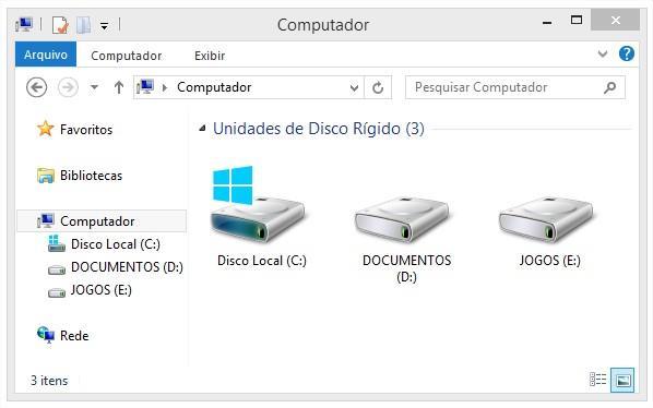 Windows: como formatar e montar um novo disco rígido ou SSD