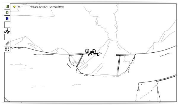 HTML5: surpreenda-se com as possibilidades gráficas de Canvas