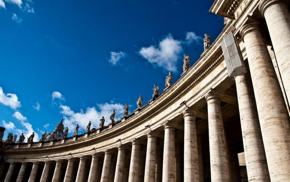 Confira 5 dos milagres mais polêmicos da História