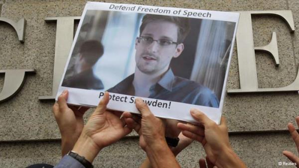 Obama anuncia reformas no programa de vigilância dos Estados Unidos