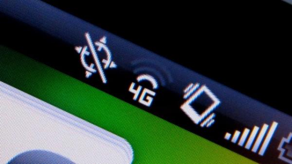 Usuários de 4G no Brasil devem chegar a 1 milhão até o final do ano