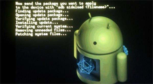 Master Key: uma grande brecha em milhões de Androids