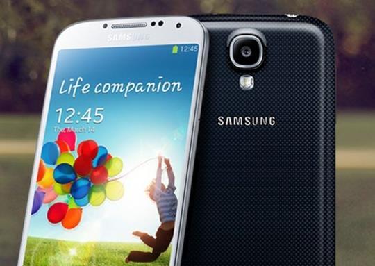 Samsung prepara câmera com sensor de 16 megapixels e estabilizador óptico