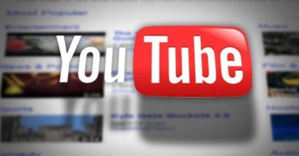 Como acelerar o carregamento de vídeos no YouTube