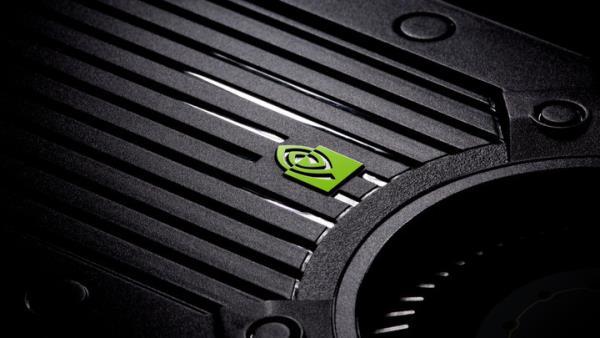 NVIDIA pede ajuda para ampliar o suporte ao Linux