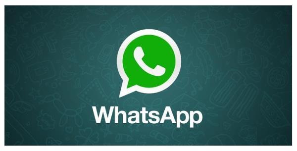 WhatsApp: como evitar que seus contatos saibam que você esteve online