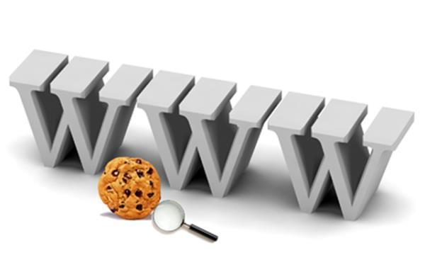 Google quer criar ferramenta de rastreamento que substituirá os cookies