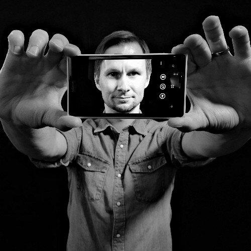 Responsável pelas câmeras PureView da Nokia é contratado pela Apple