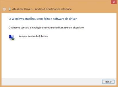 Como instalar o novo Android L no seu Nexus 5 ou Nexus 7