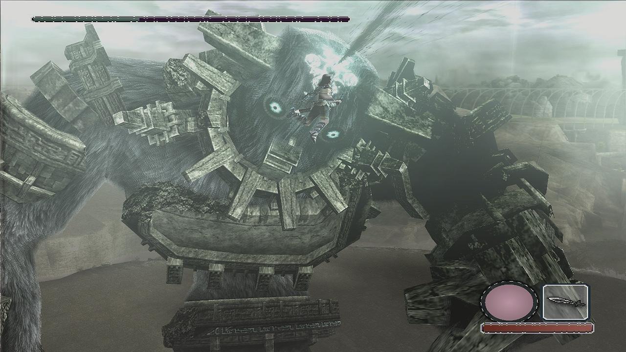 PlayStation 2: o guia completo para rodar jogos do console da Sony no PC