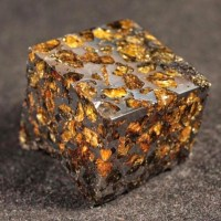The Most Beautiful Minerals Found in Nature