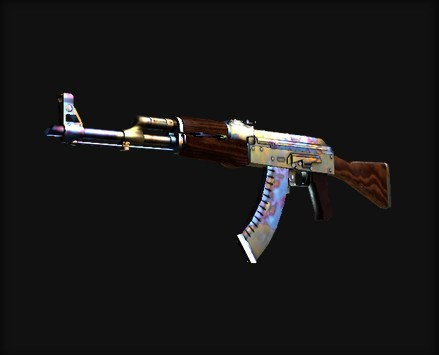 Conhea As Armas Mais Caras De Counter Strike Global Offensive Voxel