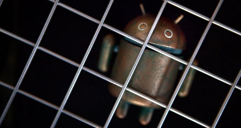 """Pesquisador afirma que Samsung KNOX pode ser """"arrombado"""" facilmente 1"""