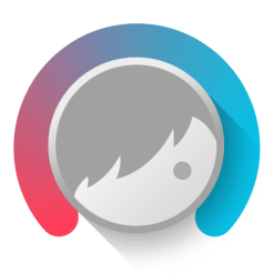 Facetune Download para Android