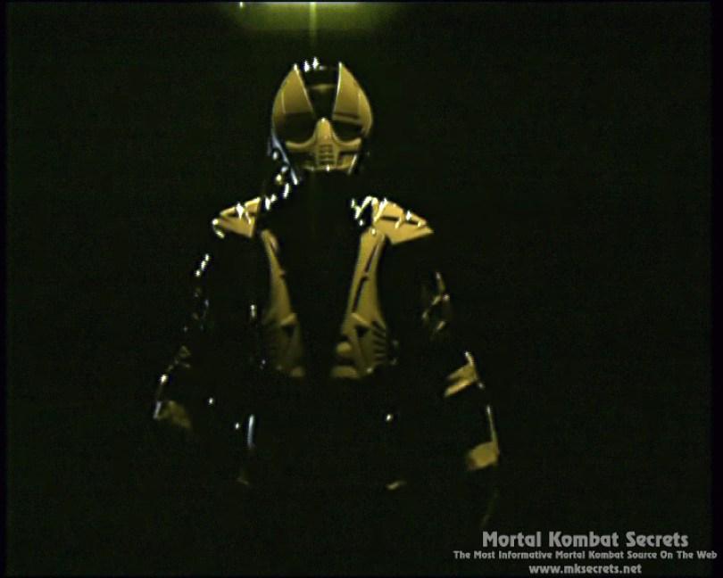 22171429866550 - Você gostaria de conhecer os personagens reais do Mortal Kombat dos games?