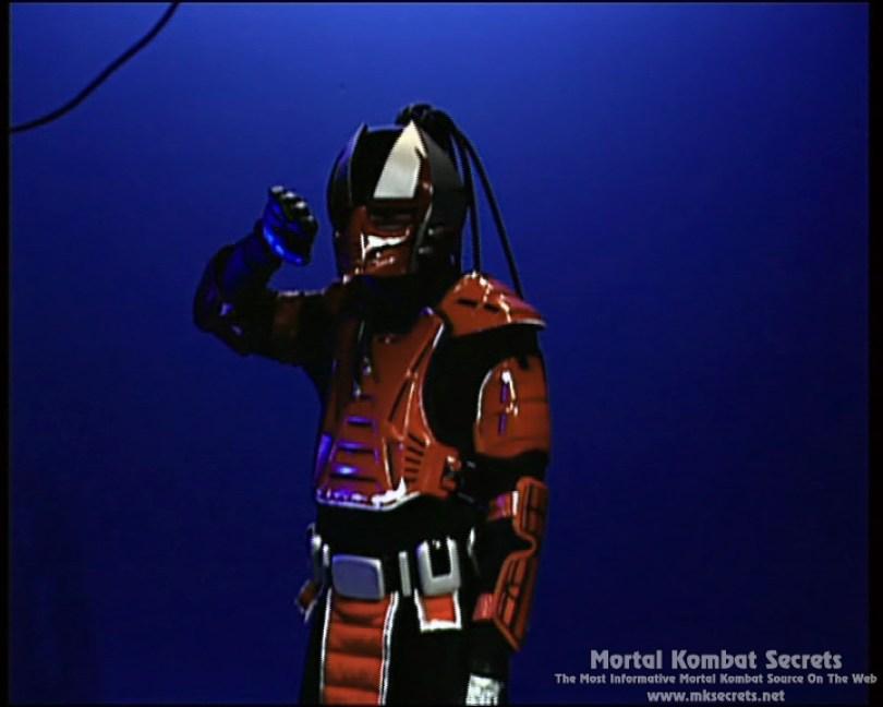 22171451410551 - Você gostaria de conhecer os personagens reais do Mortal Kombat dos games?