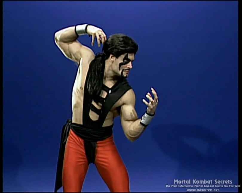22172221692572 - Você gostaria de conhecer os personagens reais do Mortal Kombat dos games?