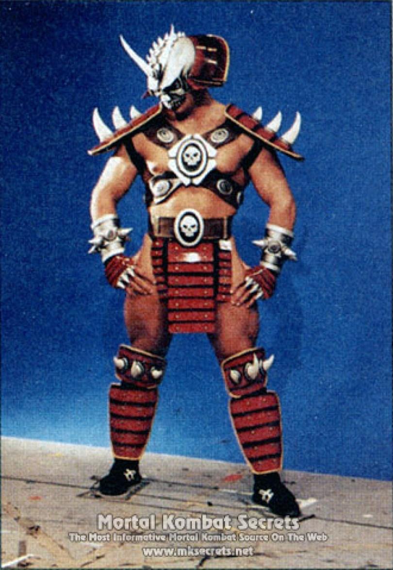Fotos, Curiosidades, Comunicação, Jornalismo, Marketing, Propaganda, Mídia Interessante 22172245981573 Você gostaria de conhecer os personagens reais do Mortal Kombat dos games? Curiosidades Games  personagens reais do mortal kombat
