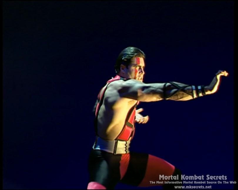 Fotos, Curiosidades, Comunicação, Jornalismo, Marketing, Propaganda, Mídia Interessante 22172622526586 Você gostaria de conhecer os personagens reais do Mortal Kombat dos games? Curiosidades Games  personagens reais do mortal kombat