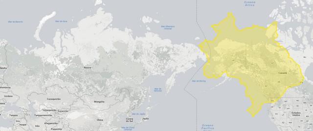 Brasil e Rússia