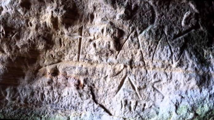 Símbolos antigos