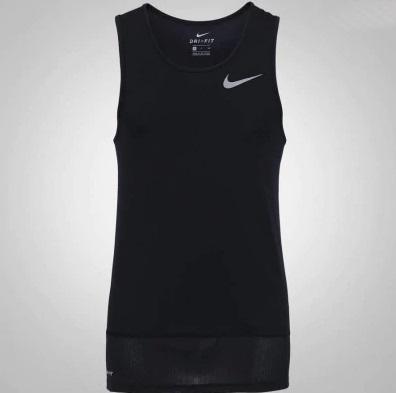 Regata da Nike