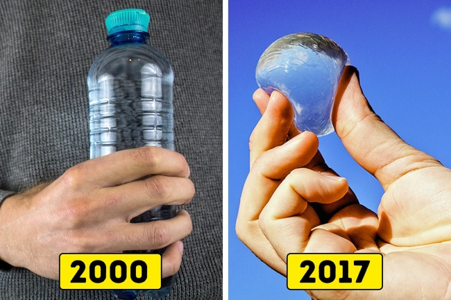 ano 2000