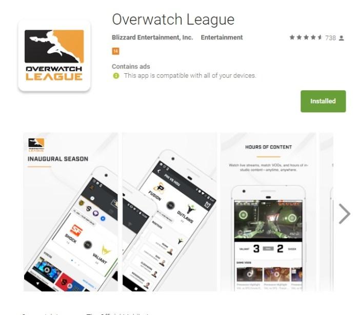 overwatch-league-09125004775117.jpg?w=10
