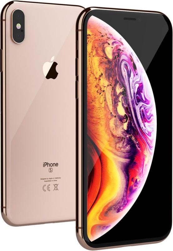 Imagem: Apple iPhone Xs Max