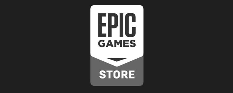 Laut Studie bietet der Epic Games Store bereits bessere Preise für PC-Spiele