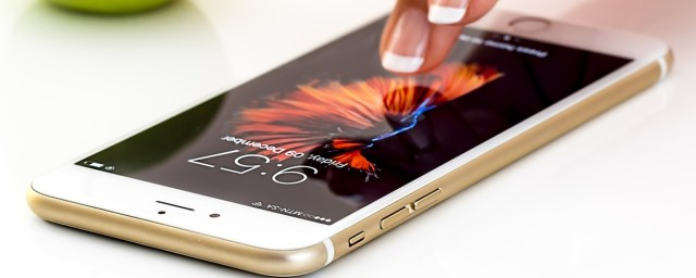 Resultado de imagem para novo iphone 2019