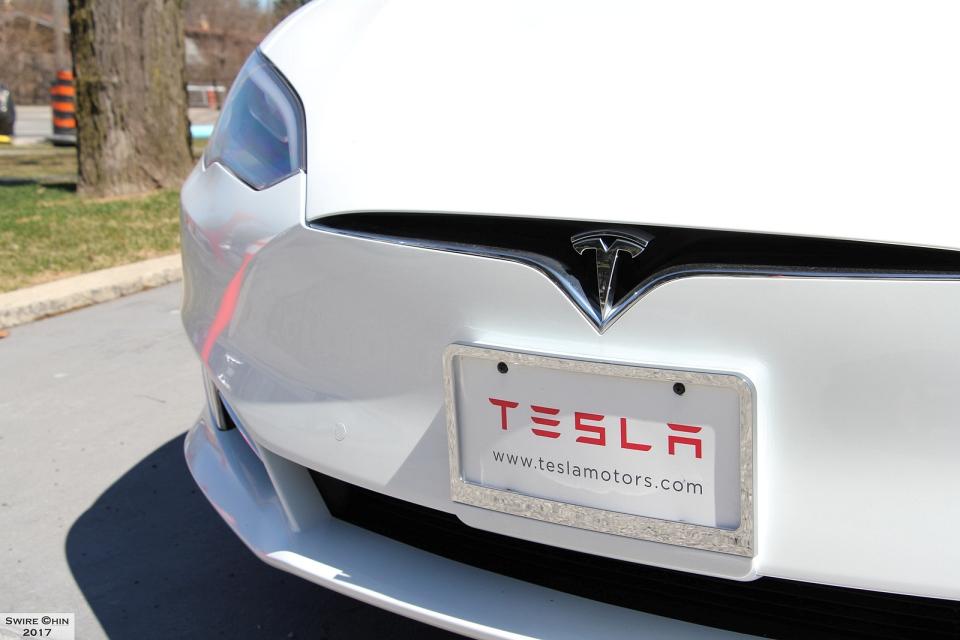Imagem de: Battery Day Tesla: bateria que dura 1,6 milhão de km pode ser lançada