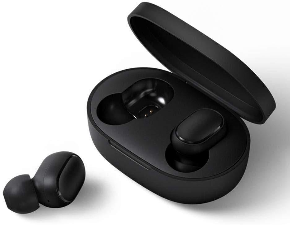 Imagem: Fone de ouvido Bluetooth Xiaomi Redmi AirDots