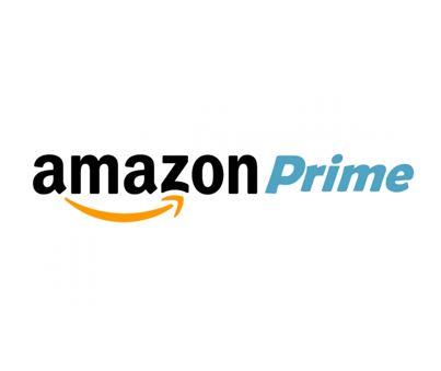 Image: Free Try Amazon Prime