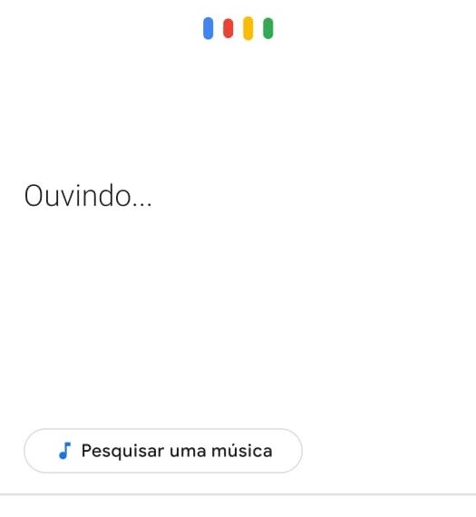 what is Google music