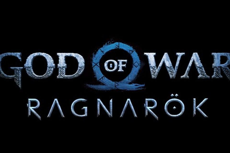 God of War Ragnarok pode não ser exclusivo do PS5 e vir ao PS4   Voxel