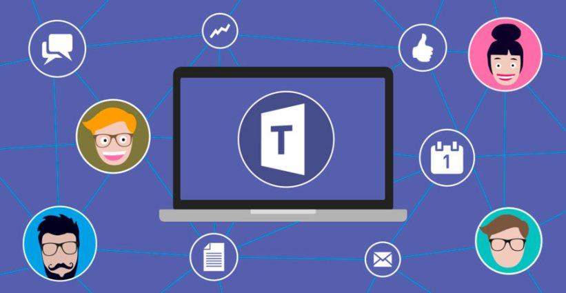 Além do Teams, outros serviços da Microsoft deixarão de funcionar no Internet Explorer 11 futuramente