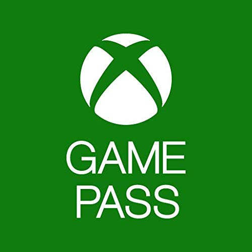 Image: Sign up for the Xbox Game Pass