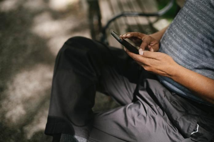 Tecnologia pode ser aplicada em dispositivos com toques mais precisos.